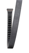 5VX550 Cog V-Belt