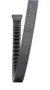 5VX670 Cog V-Belt