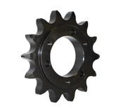 60-QD 17 Tooth Sprocket 60SDS17