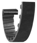 Carlisle Cotton Drive Belt