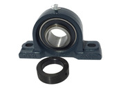 FYH XSE2P42063 Pillow Block Bearing