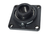 FYH NANF20723 Four-Bolt Flange Bearing