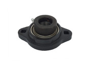 FYH NANFL21031 Two-Bolt Flange Bearing