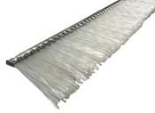 Poly Reclaimer Brush Stick 3 x 120