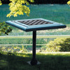 Public Place Game Table