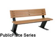 Public Place Series