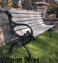 Victorian Series