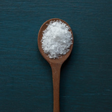 Pacific Blue Sea Salt (Kosher)