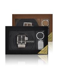12pc Pre-Pack Belt & Keychain Set BK2000
