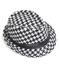 Fedora Hat 12pc HT0342