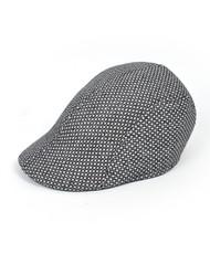 6pcs Pack Ivy Hat H5551