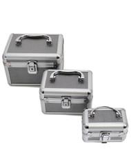 3pc Set Cosmetic Case CC1040