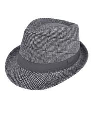 Fedora Hats 6 Pack - H052417