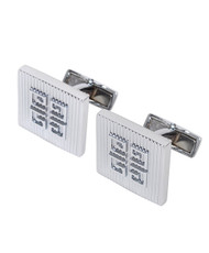 Premium Quality Cufflinks CL534