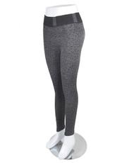 6 Pack Women's Winter Leggings L0423-5363