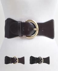 12 PACK Stretch Belt A5954