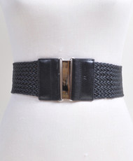 6 PACK Stretch Belt S1060