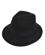 6pcs Fedora Hat H9426