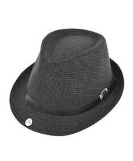 6pcs Fedora Hat H9333