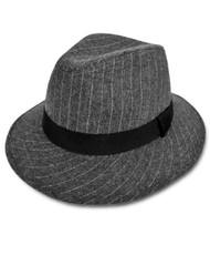 6pcs Fedora Hat H9430