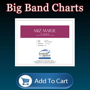 PDF Big Band Charts