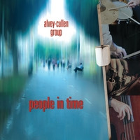 People in Time - CD (Free Shipping!)