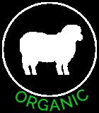 animalfiberorganic.png