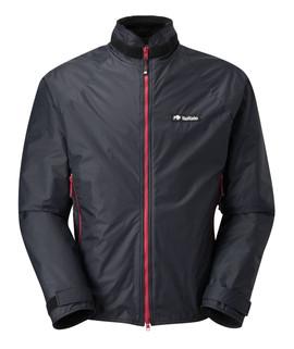 Belay Jacket Limited