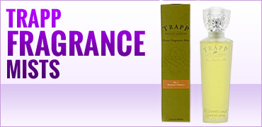 b-trapp-fragrance-mists.jpg