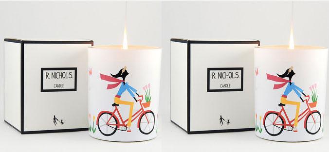 r-nichols-candle.jpg