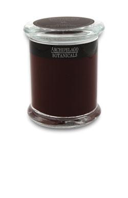 Archipelago Havana Excursion Glass Jar Candle