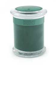 Archipelago Istanbul Excursion Glass Jar Candle
