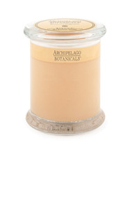 Archipelago Kashmir Excursion Glass Jar Candle