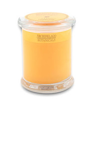 Archipelago Lanai Excursion Glass Jar Candle