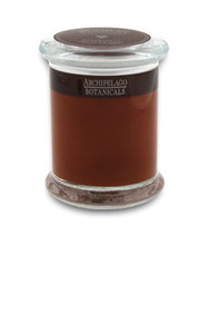 Archipelago Madagascar Excursion Glass Jar Candle
