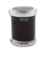 Archipelago Stonehenge Excursion Glass Jar Candle