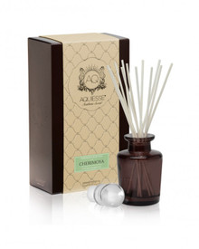 Aquiesse Portfolio Collection Cherimoya Reed Diffuser