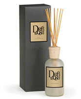 Archipelago AB Home Collection 16 Oz. Driftwood Home Diffuser