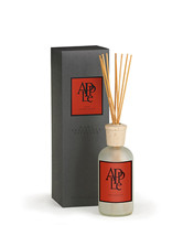 Archipelago AB Home Collection 8 Oz. Apple Home Diffuser