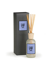 Archipelago AB Home Collection 8 Oz. Lavande Home Diffuser