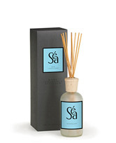 Archipelago AB Home Collection 8 Oz. Sea Home Diffuser
