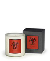 Archipelago AB Home Collection Large Currant Soy Candle