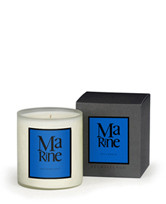 Archipelago AB Home Collection Large Marine Soy Candle