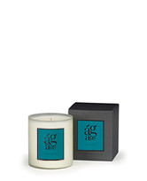 Archipelago AB Home Collection 5 Oz. Agave Soy Candle