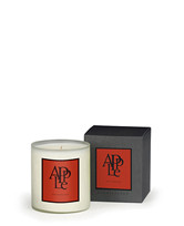 Archipelago AB Home Collection 5 Oz. Apple Soy Candle