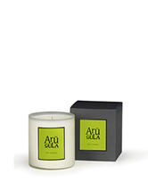 Archipelago AB Home Collection 5 Oz. Arugula Soy Candle