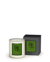 Archipelago AB Home Collection 5 Oz. Birch Soy Candle