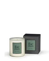 Archipelago AB Home Collection 5 Oz. Eucalyptus Soy Candle