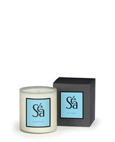Archipelago AB Home Collection 5 Oz. Sea Soy Candle