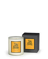 Archipelago AB Home Collection 5 Oz. Tangerine Soy Candle